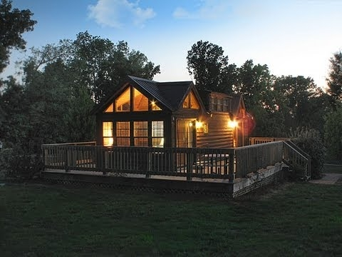 vineyard chalet cabins southern illinois cabins Cabins In Illinois