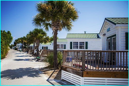 welcome to camp gulf destins beach campground camp gulf Sea Cabins Destin Fl
