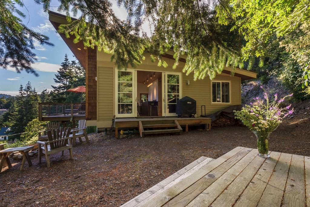 why you should start planning your trip to the san juan San Juan Islands Cabins