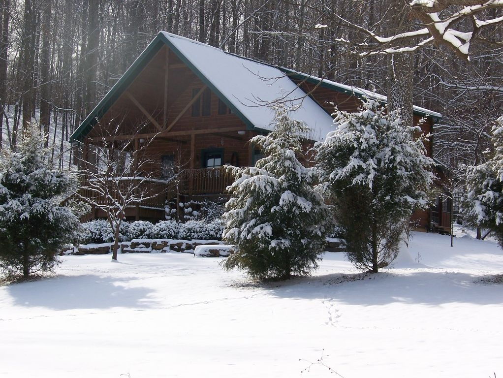 wise old owl cabin 5 star french lick nov 22 24 dec 27 29 avail book it fast eckerty Paoli Peaks Cabins