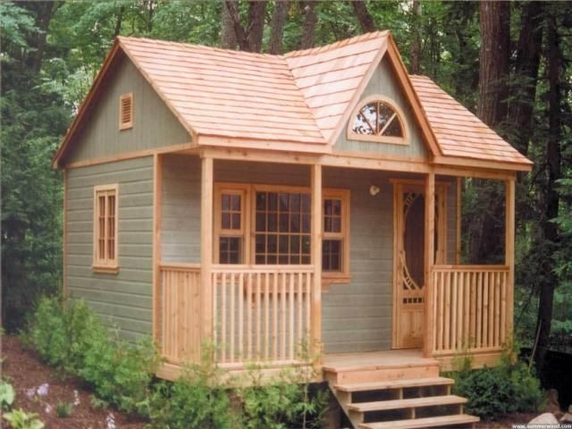 200 600 sq ft pre fab guest house cottages delivered and 200 Sq Ft Cabin Kits