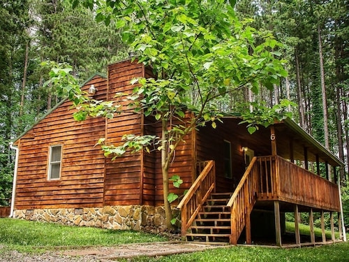 best cabins in beckley for 2019 find cheap 42 cabins Cabins Near Beckley Wv