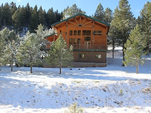 best cabins in cloudcroft for 2019 find cheap 52 cabins Cabins In Cloudcroft Nm