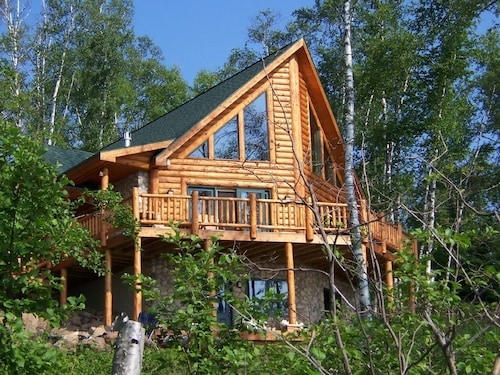 best cabins in duluth for 2019 find cheap 87 cabins Cabins On Lake Superior