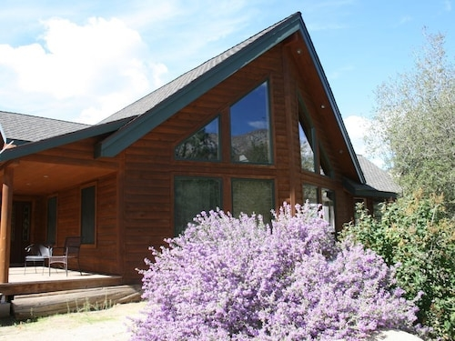 best cabins in lake isabella for 2019 find cheap 55 cabins Lake Isabella Cabins