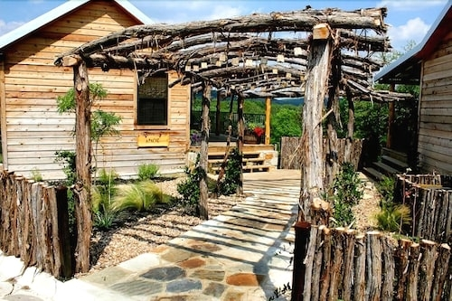 best cabins in new braunfels for 2019 find cheap 50 cabins New Braunfels Tx Cabins
