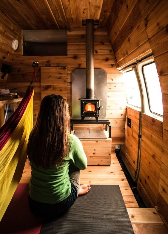 best small wood stove that beats ice cold weather this 2019 Cabin Wood Stove