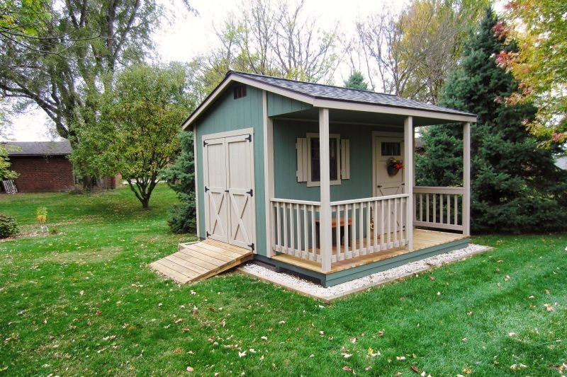 cabin sheds for sale in central ohio 2019 model beachy barns Cabins Near Dayton Ohio