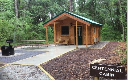 cabins for rent nc state parks Log Cabins For Rent In Nc
