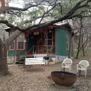 creekside camp cabins marble falls tx resort big bear cabin Marble Falls Cabins