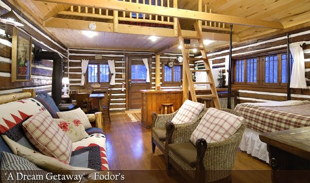 crested butte cabins colorado cabin rentals lodging Cabins In Crested Butte