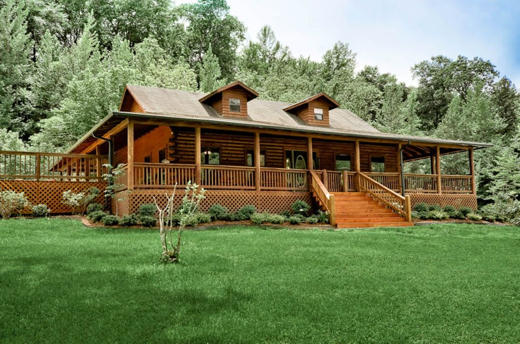 explore play relax in this charming cabin nestled away on steel creek jasper Steel Creek Cabins
