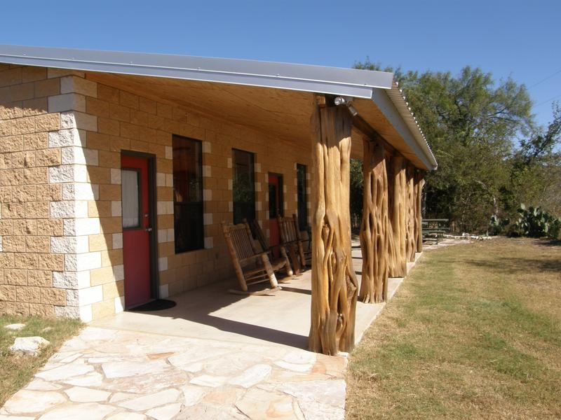 frio river cabins cabins on the frio river lodging frio Cabins In Hill Country