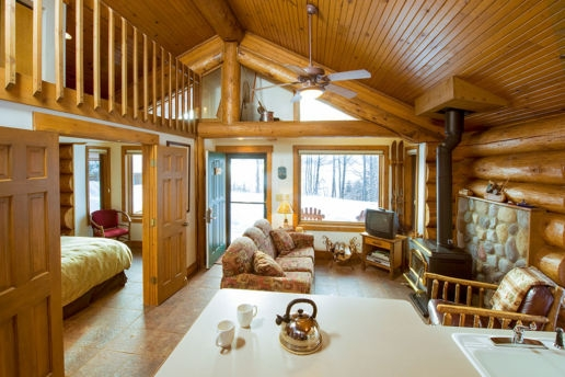 log cabins on lake superior nightly rentals available Cabins On Lake Superior