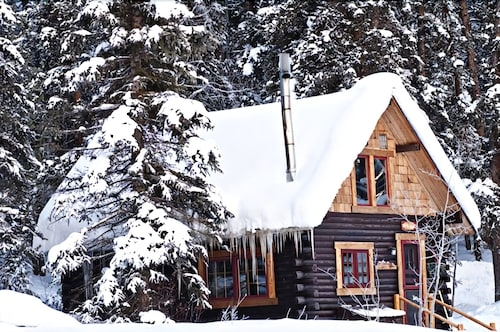 pioneer guest cabins in crested butte hotel rates Cabins In Crested Butte