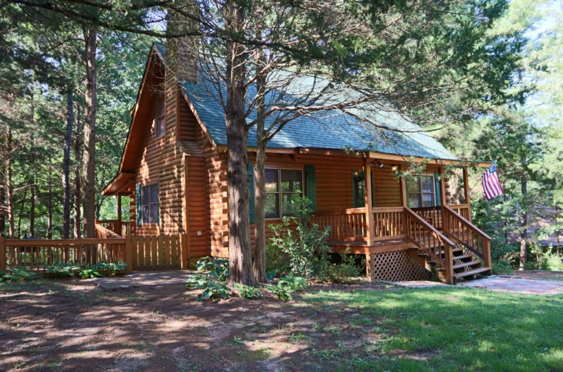 private cabins mountain top inn and resort Cabins Pine Mountain Ga