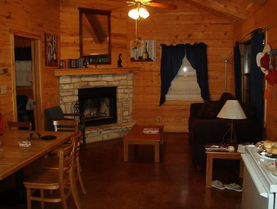 river haven cabins updated 2019 prices bb reviews rio River Haven Cabins