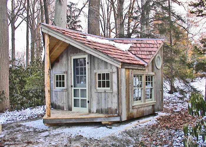 small prefab cabins cabin kits for sale jamaica cottage shop Small Prefab Cabins