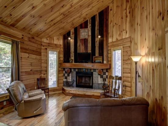 springwood cabins updated 2019 campground reviews ohio Springwood Cabins