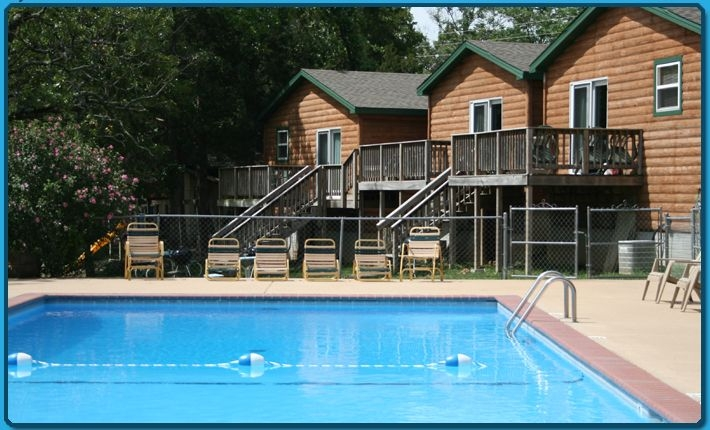 table rock lake cabins cabin rental on table rock lake Cabins At Table Rock Lake
