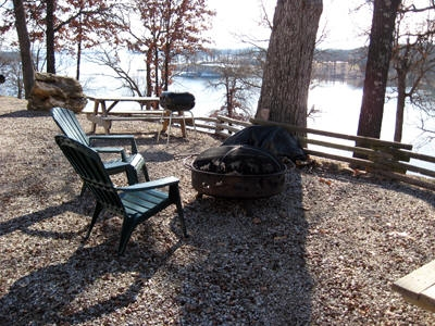 table rock lake resorts lodging table rock lake cabins Tablerock Lake Cabins