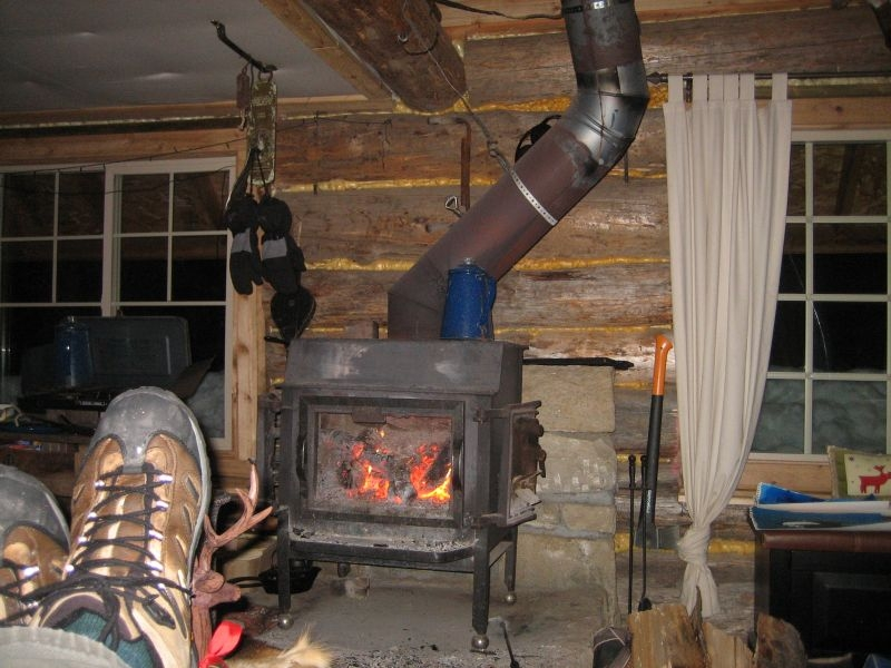 wood stove suggestions small cabin forum Cabin Wood Stove