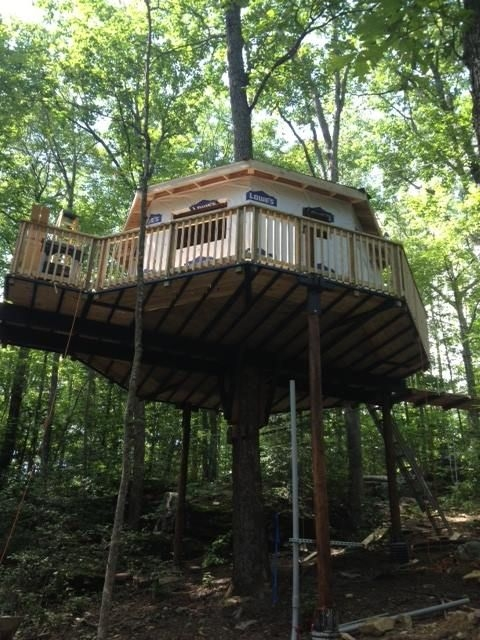 1 country road cabins in hico west virginia in 2019 Country Roads Cabins