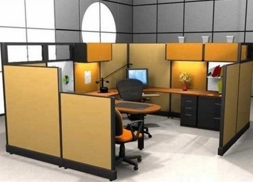 15 latest office cabin designs with pictures in 2019 Images Of Office Cabin