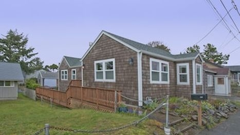 99 cabin rental cannon beach cabins in cannon beach orbitz Cannon Beach Cabins