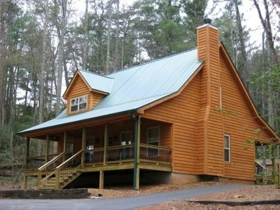 alpine mountain cabins updated 2019 prices ranch reviews Cabins In Helen Ga