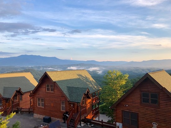 amazing view cabin rental updated 2019 cottage reviews Amazing View Cabins