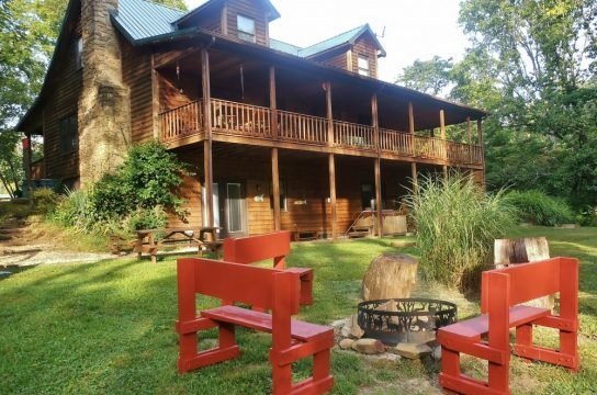 awesome brown county cabins brown county indiana Cabins Brown County Indiana