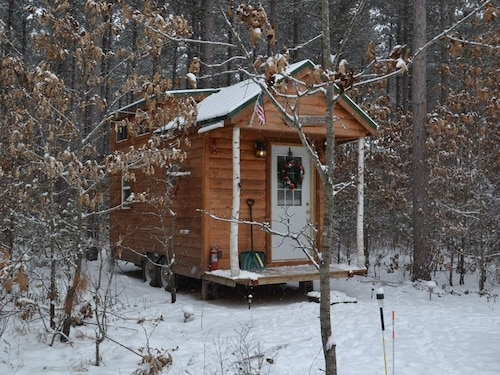 best cabins in baraboo for 2020 find cheap 40 cabins Devils Lake Wisconsin Cabins