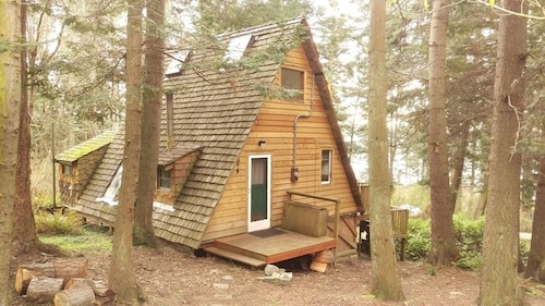 best cabins in camano island for 2020 find cheap 110 Camano Island Cabins