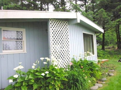 best cabins in cannon beach for 2020 find cheap 89 cabins Cannon Beach Cabins