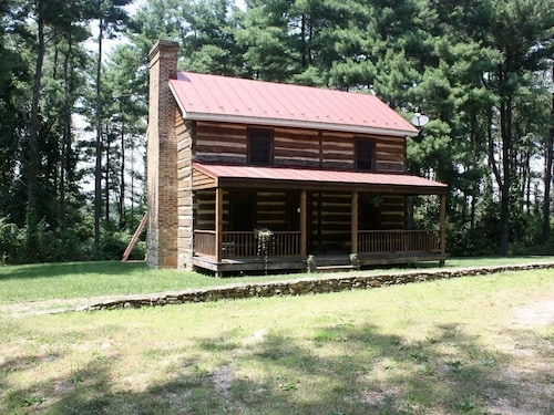 best cabins in harpers ferry for 2020 find cheap 42 cabins Harpers Ferry Cabins