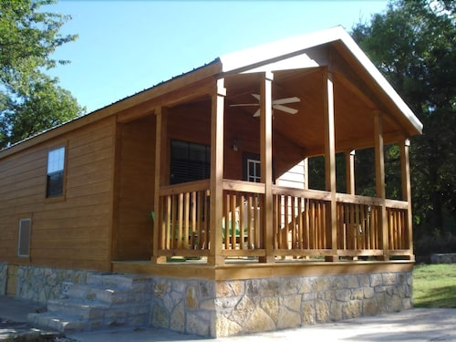 best cabins in lake whitney for 2020 find cheap 47 cabins Cabins On Lake Whitney