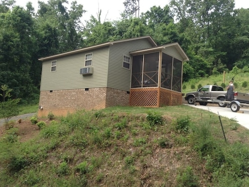 best cabins in north alabama for 2020 find cheap 50 cabins Cabins In North Alabama