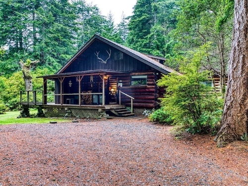 best cabins in oregon coast for 2020 find cheap 59 cabins Oregon Coast Cabins