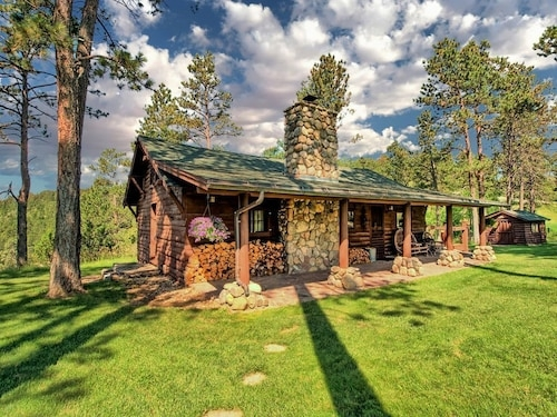 best cabins in rapid city for 2020 find cheap 30 cabins Cabins Rapid City Sd