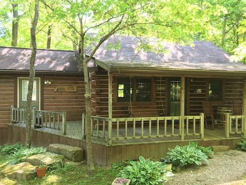 best cabins in southeastern indiana for 2019 find cheap 61 Cabins In Indiana