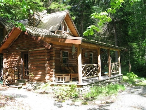 best cabins in whidbey island for 2020 find cheap 75 Whidbey Island Cabins