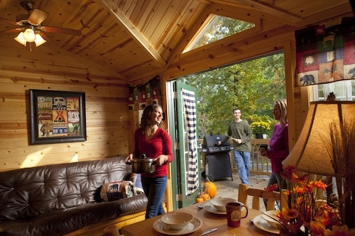best cabins in williamsburg for 2020 find cheap 45 cabins Cabins In Williamsburg Va