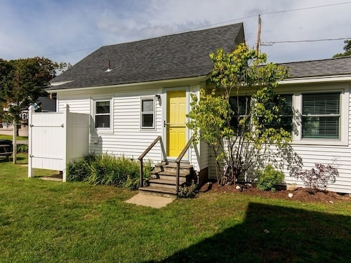best old orchard beach cottages for 2020 find cheap 66 Old Orchard Beach Cabins