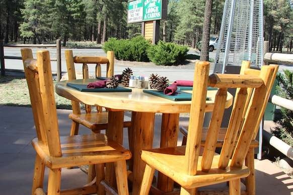 book ski lift lodge cabins in flagstaff hotels Ski Lift Lodge And Cabins