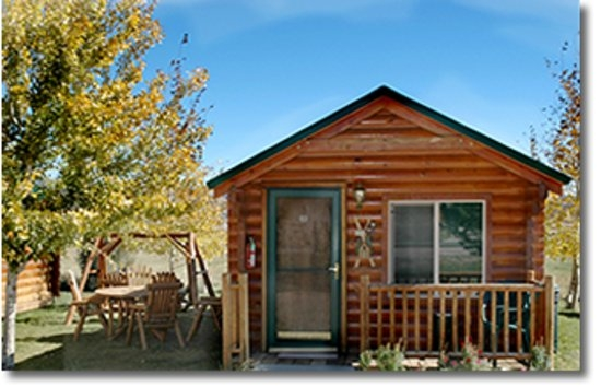 bryce canyon country cabins 149 167 updated 2019 Bryce Canyon Country Cabins