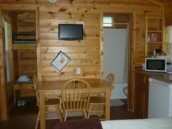cabin picture of harpers ferry civil war battlefields Harpers Ferry Cabins