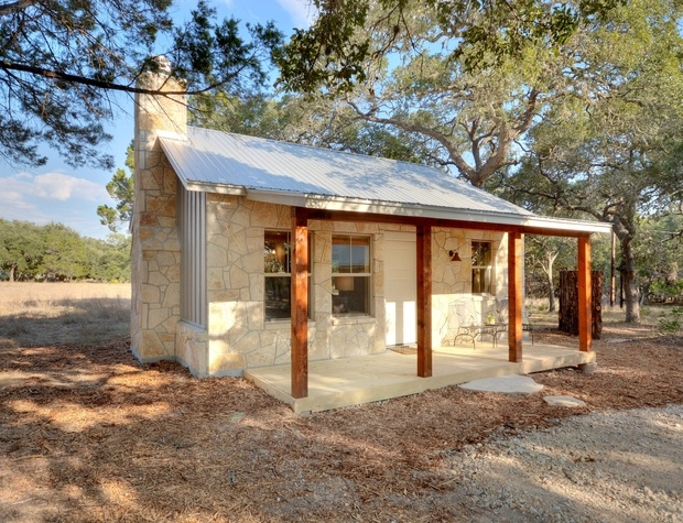 cabins at flite acres texas sage hill country premier Texas Hill Country Cabins