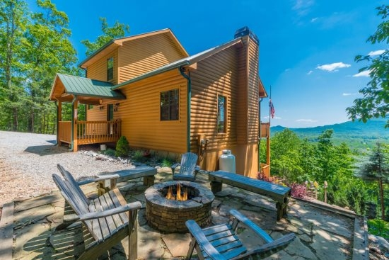 cabins for families Cabins In Helen Ga