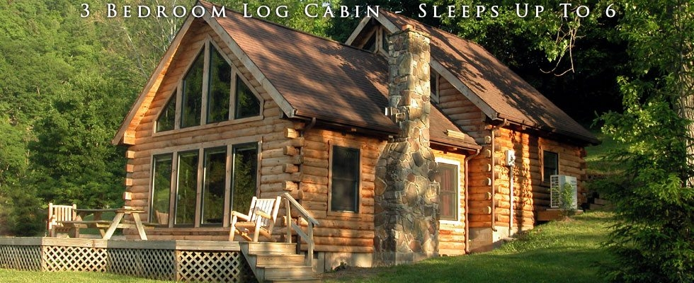 cabins in west virginia with hot tubs 1 2 3 4 Cabins In West Virginia